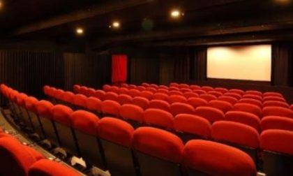Auditorium di Casatenovo, nuove proposte per il cinquantesimo