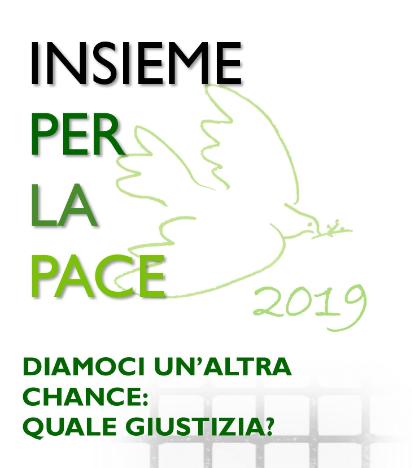 &#8220&#x3B;Insieme per la Pace&#8221&#x3B;, le nuove iniziative tra Lecco e Osnago