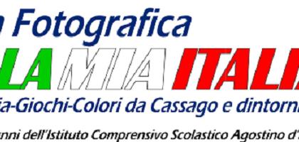 """""""La mia Italia"""", la nuova mostra a Chernihiv patrocinata da Cassago"""