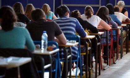Maturità 2019: terminano gli esami orali del Bovara di Lecco
