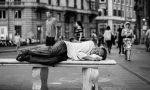 Vulnerabilità e povertà: parla La Seconda Tunica
