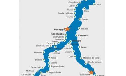 Turismo a Lecco: in campo la Cgil