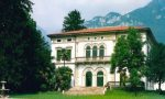 Parte il corso di Guida all'ascolto della musica a Villa Gomes