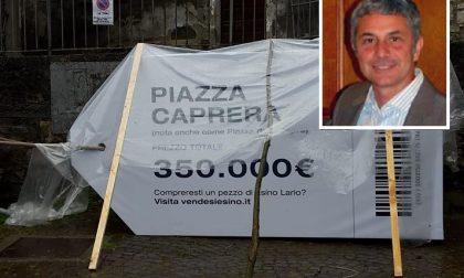 """Nel Lecchese c'è un intero paese in vendita: """"Non abbiamo più le risorse"""" FOTO"""