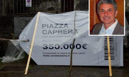 Paese in vendita: la vicenda di Esino Lario approda in Regione VIDEO