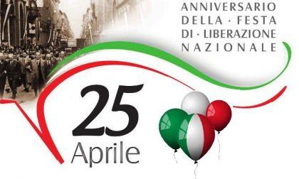 """Festa della Liberazione, Anpi e Sindacati: """"Il 25 aprile come stimolo alla speranza"""""""