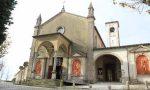 Festa della Divina Misericordia sabato 27 aprile a Sabbioncello