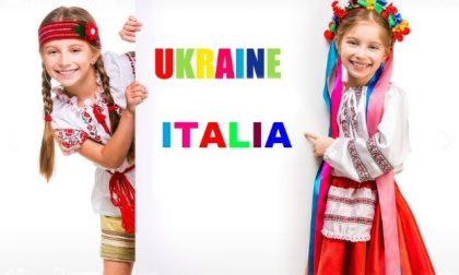 A rischio l'arrivo dei bambini ucraini in Brianza