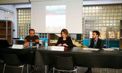"""La città come """"bene comune"""", un maggio di corresponsabilità civile a Lecco"""