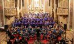 Successo per la Missa Katharina a Garlate per Telethon