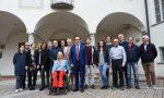 """Elezioni Valmadrera 2019: """"Progetto"""" organizza un incontro col direttore Caritas Ambrosiana"""