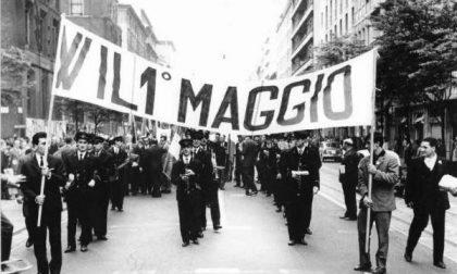 Primo Maggio: l'Italia si cura con il lavoro