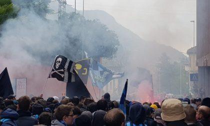 Calendario Serie C: Lecco e Como si affronteranno nel derby alla 12esima giornata