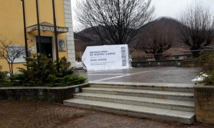 Paese in vendita, il Pd non ci sta e chiede al sindaco di Esino un passo indietro