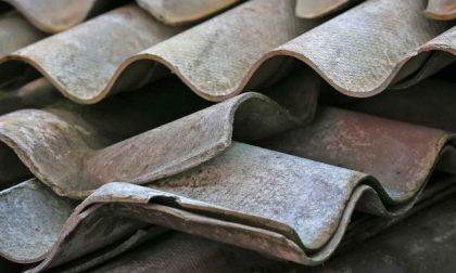 Da Regione Lombardia fino a 15.000 euro per rimuovere manufatti contenenti amianto