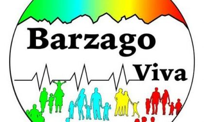 Barzago viva presenta i candidati alle elezioni