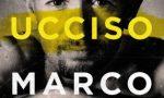 Marco Pantani, un libro per ricordarlo protagonista ad Iterfestival