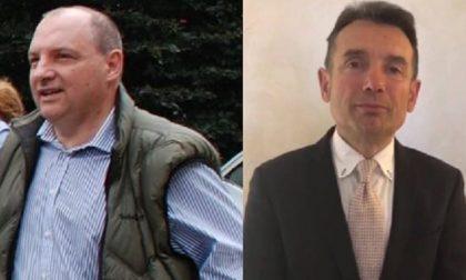 Elezioni Vercurago 2019: in pista Lozza e Malugani