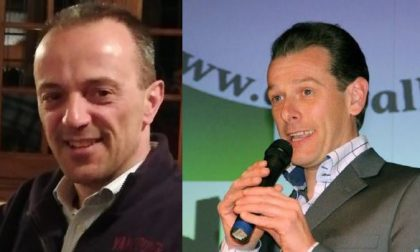 Elezioni Barzio 2019: Andrea Ferrari tenta il tris e sfida Giovanni Arrigoni Battaia