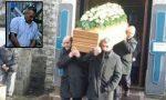 Omicidio di Sogno: Guzzetti condannato a 22 anni di carcere in Appello