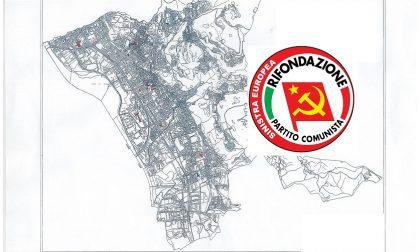"""Rifondazione Comunista sulla questione migranti: """"Serve progetto di integrazione"""""""