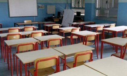 Altre due classi in quarantena: stop alle lezioni in aula per 30 bambini a Merate