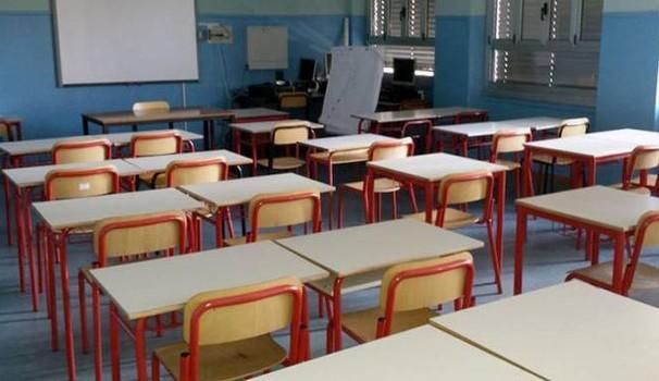 Scuola, nominati i nuovi presidi nella Lecchese
