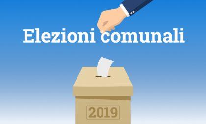 Elezioni Comunali 2019  RISULTATI, SINDACI ELETTI, FOTO, COMMENTI E INTERVISTE
