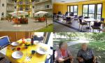 Sodalitas:  Festa della Repubblica speciale alla casa famiglia di Olgiate Molgora