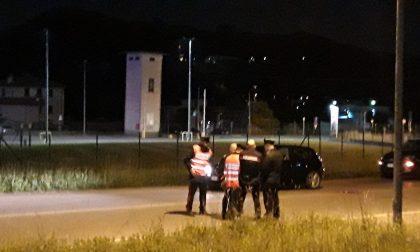 Sparatoria: fermato il presunto colpevole del tentato omicidio