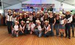 Torna il Valsassina Country Festival