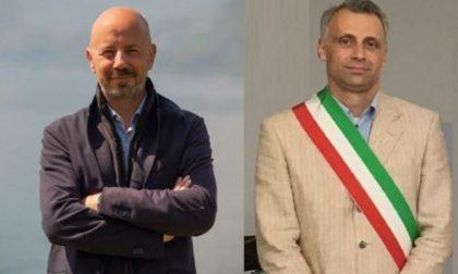 """Elezioni Dervio: Vassena""""Non mi dimetto come fece Cassinelli..."""""""