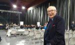 Gianfranco Magni nominato Cavaliere