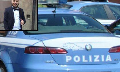 Bambino trovato morto in casa: il padre ha confessato