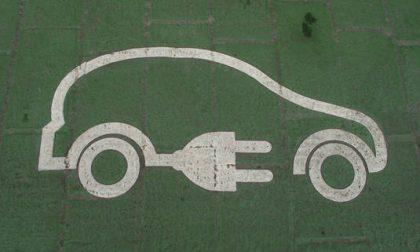 La Provincia di Lecco condivide il progetto e-moticon per lo sviluppo della mobilità elettrica