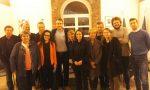 Elezioni Abbadia Lariana | Azzoni sindaco bulgaro con il 62%