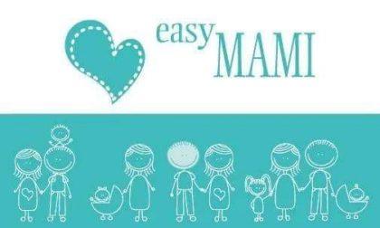"""""""Un'altalena per tutti"""" donata da Easy Mami: sabato al parco di Belledo l'inaugurazione"""