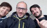 Elezioni Casargo: la sfida tra Pasquini la vince Antonio