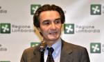 """Coronavirus, conferenza stampa in Regione. Fontana """"In Lombardia nessun caso"""" VIDEO"""