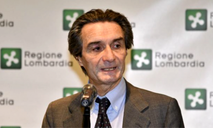 Inchiesta Lombardia: governatore Fontana sentito dai pm