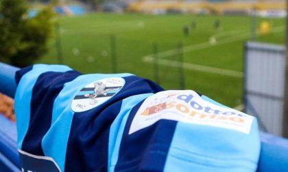 Calcio a 5, campionati 2021/22: il Lecco finisce nel girone A. L'elenco delle squadre