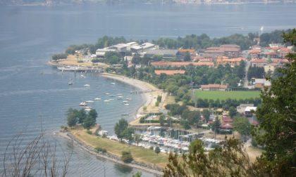 Elezioni Dervio: corsa a due sul Lago TUTTI I CANDIDATI