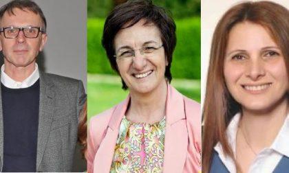 Elezioni Cassago: Marabese, Fumagalli e Pini puntano alla fascia TUTTI I CANDIDATI
