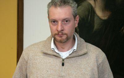Elezioni Imbersago: il vicesindaco Vergani diventa sindaco