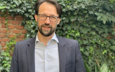 Elezioni Paderno d'Adda: passa Torchio