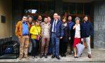 Elezioni Galbiate incorona Montanelli erede di Negri
