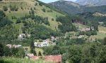 Invernizzi, Manzoni, Valsecchi: mega raduno a Morterone, si parte domenica