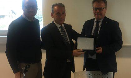 Nominato il nuovo Consiglio di Amministrazione di Silea