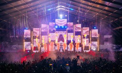 Nameless 2019: il festival lecchese sarà plastic free