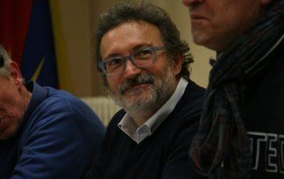 Elezioni Verderio: il sindaco è Robertino Ettore Manega